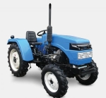 Мини-трактор ХТ-224