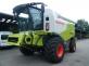 Комбайн зерноуборочный CLAAS Lexion 660