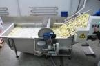фото Вентиляторная моечная машина