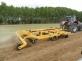 Дисколаповый почвообрабатывающий агрегат AGRISEM