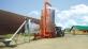 Зерносушилка AGREX PRT400