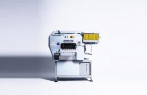 фото Elixa - упаковочное оборудование в подложку