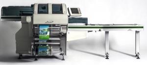 фото AUTOMAC 55 - упаковочное оборудование
