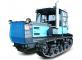 Трактор гусеничный ХТЗ-181