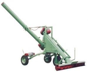 Зернопогрузчик НЗ-20