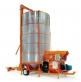 Зерносушилка PRT400 МE